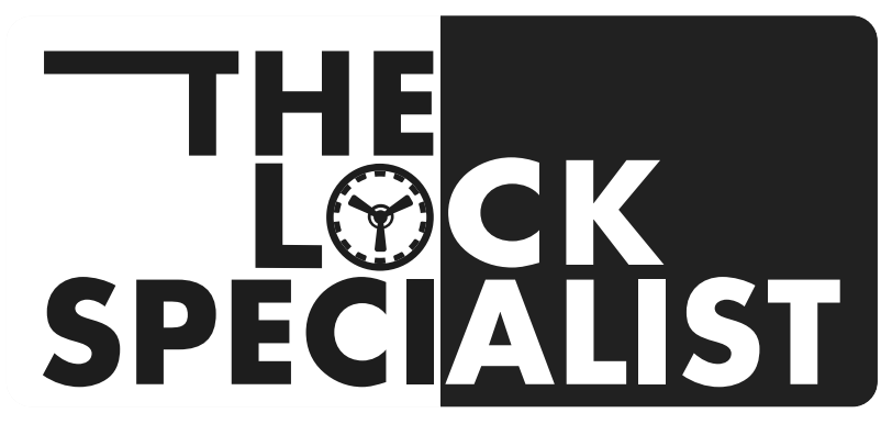 locksmith-logo